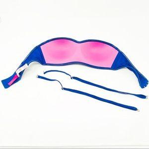 PINK Victoria's Secret Intimates & Sleepwear - PINK Victoria Secret Multi Way Bandeau Bra 32B